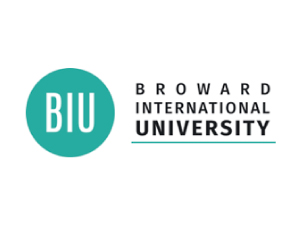 Broward International University