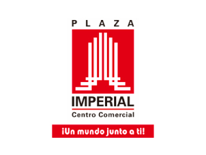 Centro Comercial Plaza Imperial